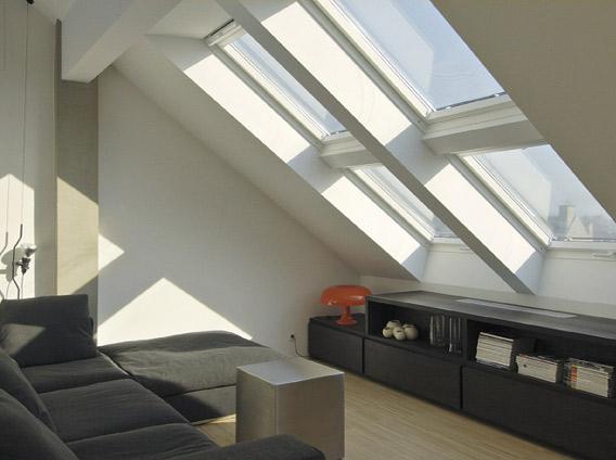 Meurer bauelemente - Dachfenster bilder ...