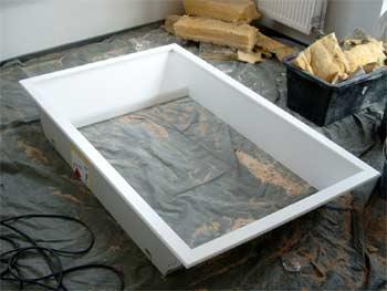 meurer bauelemente. Black Bedroom Furniture Sets. Home Design Ideas