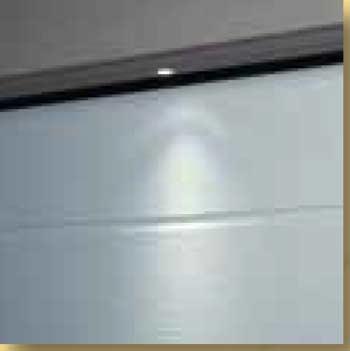 Beleuchtung garage ohne stromanschluss